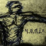 Equation Records E=mc15, Nadja, Bodycage
