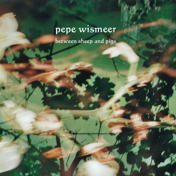 Pepe Wismeer - Melankarpos