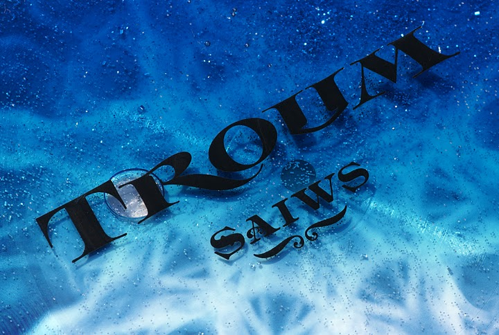 Troum >> Saiws /Segeler